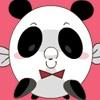 3002_1538557581_avatar