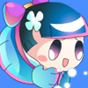 3002_1538049056 large avatar