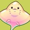 3002_1107579847_avatar