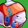 3002_1003674211_avatar